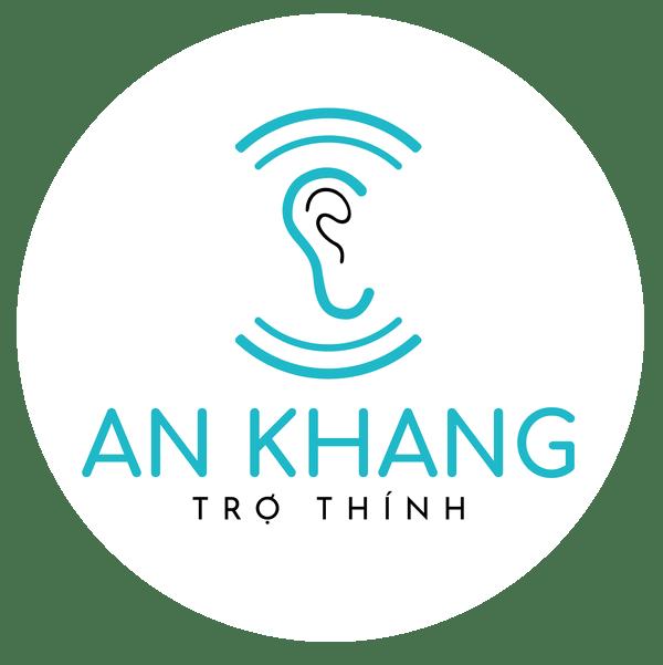 Ngôn ngữ trị liệu - Nghe hiểu âm thanh - Tự tin giao tiếp
